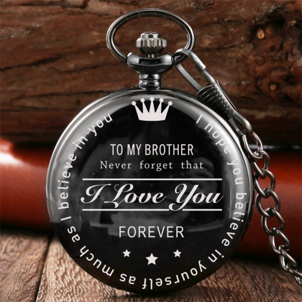 to my brother pocket watch -2